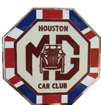 hmgcc-logo3.jpg