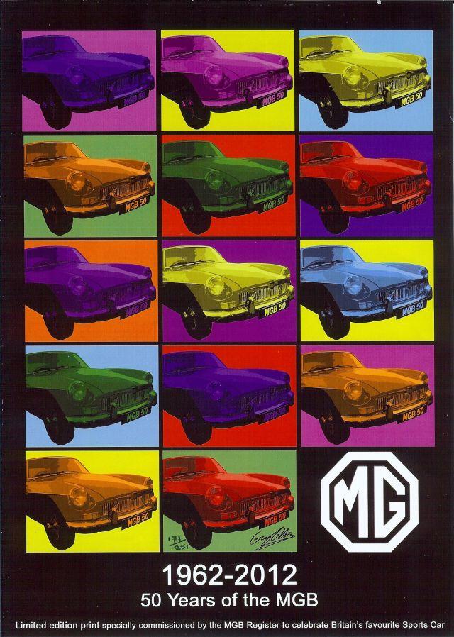 mgb.poster