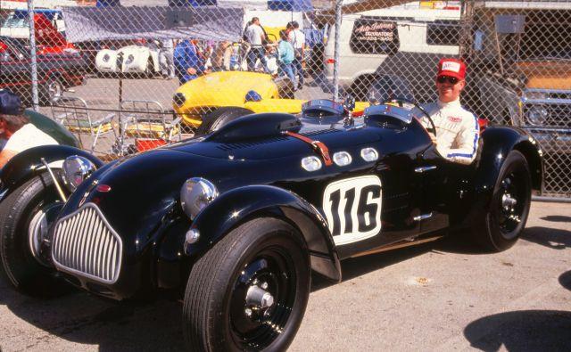 ray-race-3