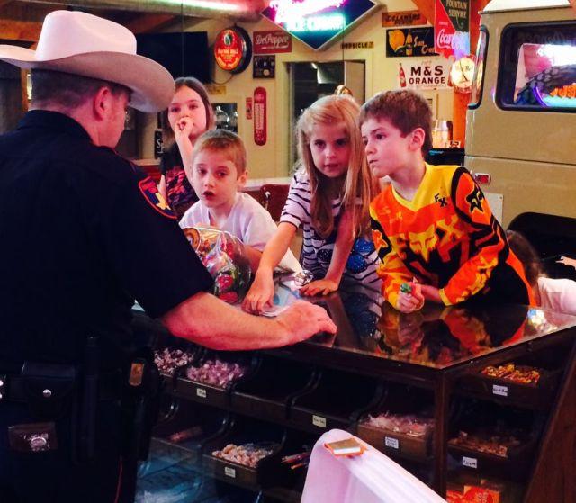 cop.candy