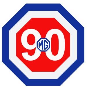 MG_90_Final_20_11_13-copy-300x300