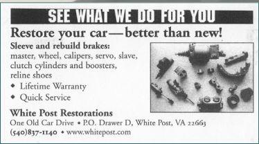 white.ad